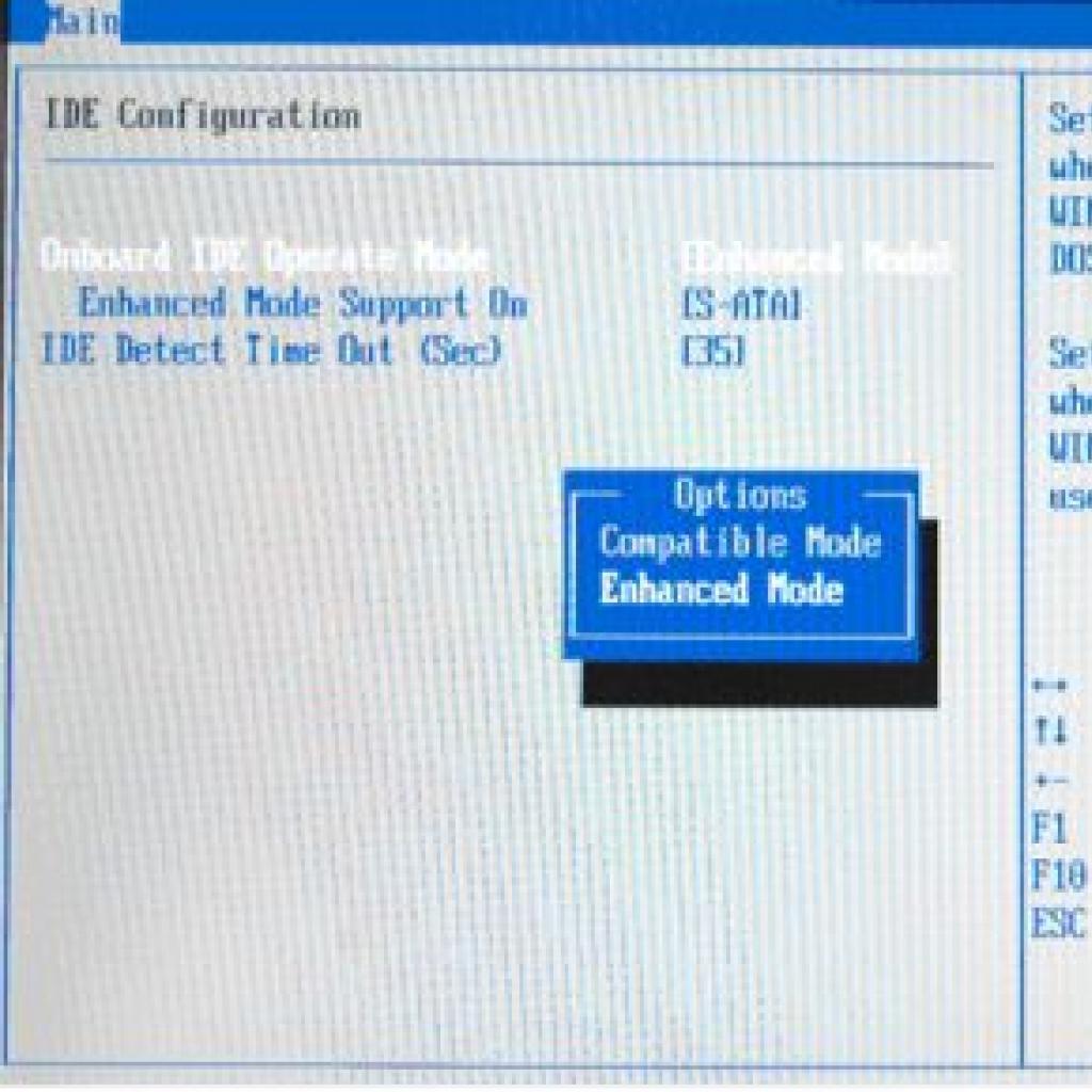 Podłącz projektor Windows XP czy ona chce związek lub nawiązać kontakt