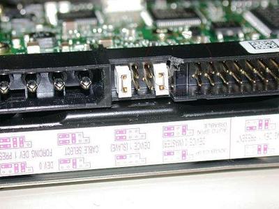 instrukcja podłączenia płyty głównej sm potwierdza datowanie baekhyun